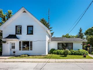 Maison à vendre à Lanoraie, Lanaudière, 15, Rue  Ferland, 15193255 - Centris.ca
