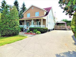 House for sale in Saint-Jérôme, Laurentides, 76, boulevard des Hauteurs, 25780155 - Centris.ca