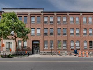 Condo à vendre à Montréal (Mercier/Hochelaga-Maisonneuve), Montréal (Île), 4211, Rue de Rouen, app. 220, 20242558 - Centris.ca