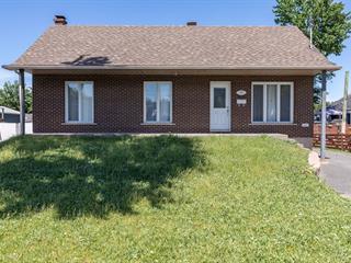 Duplex for sale in Sorel-Tracy, Montérégie, 1881 - 1885, boulevard  Fiset, 25086242 - Centris.ca