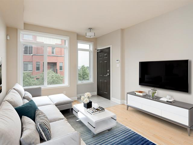 Condo for sale in Boisbriand, Laurentides, 2470, Rue des Francs-Bourgeois, 27009449 - Centris.ca