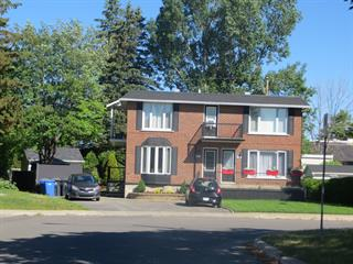 Condo / Apartment for rent in Sainte-Thérèse, Laurentides, 54, Rue  Cadieux, apt. 56, 19969558 - Centris.ca