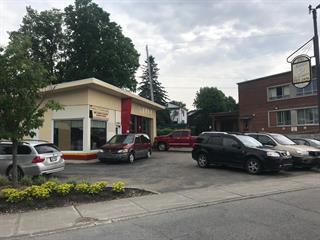 Bâtisse commerciale à vendre à Donnacona, Capitale-Nationale, 250, Rue  Notre-Dame, 26863141 - Centris.ca