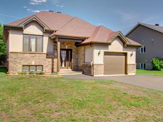 Maison à vendre à Sorel-Tracy, Montérégie, 101, Rue  Rousseau, 23396722 - Centris.ca