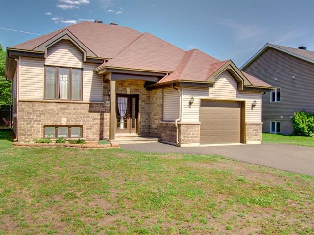 House for sale in Sorel-Tracy, Montérégie, 101, Rue  Rousseau, 23396722 - Centris.ca