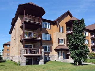 Condo / Apartment for rent in Vaudreuil-Dorion, Montérégie, 660, Rue  Forbes, apt. 301, 10903952 - Centris.ca