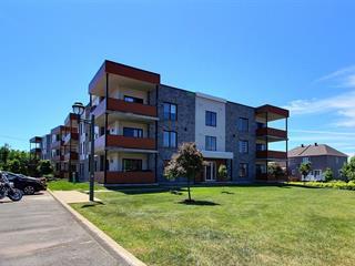 Condo à vendre à Lévis (Desjardins), Chaudière-Appalaches, 4826, Rue  Thomas-Chapais, 15914274 - Centris.ca