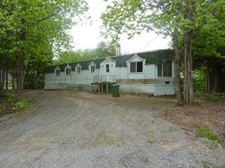 Mobile home for sale in Saint-Lambert-de-Lauzon, Chaudière-Appalaches, 142, Rue des Cerisiers, 12439240 - Centris.ca