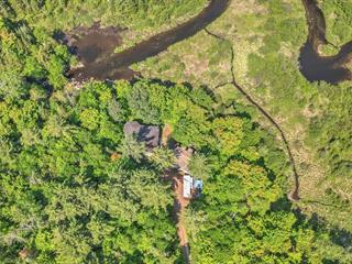 Maison à vendre à Wentworth, Laurentides, 85, Chemin  Glen, 18912594 - Centris.ca