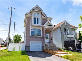House for sale in Laval (Laval-Ouest), Laval, 2500, Rue  Albert-Camus, 28838925 - Centris.ca