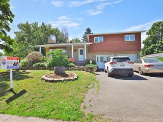 House for sale in Napierville, Montérégie, 263, boulevard  Bourgeois, 20666424 - Centris.ca