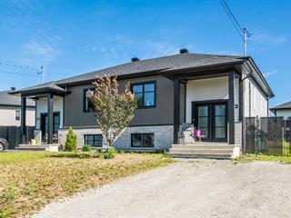House for sale in Sherbrooke (Fleurimont), Estrie, 204, Rue  Paul-Gagné, 20488220 - Centris.ca