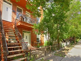 Triplex à vendre à Montréal (Le Plateau-Mont-Royal), Montréal (Île), 3452 - 3456, Rue  Dorion, 24955407 - Centris.ca