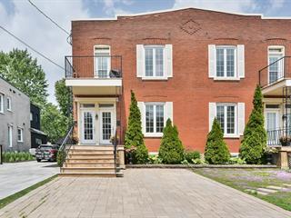 Condo à vendre à Saint-Lambert (Montérégie), Montérégie, 614, Avenue  Notre-Dame, 24246212 - Centris.ca