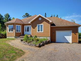 House for sale in Shannon, Capitale-Nationale, 14, Rue  Desrochers, 17655433 - Centris.ca