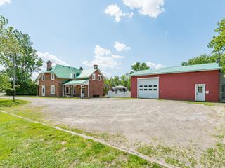 House for sale in Mirabel, Laurentides, 10771Z, Route  Arthur-Sauvé, 13512445 - Centris.ca