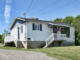 House for sale in Saint-Joseph-du-Lac, Laurentides, 1300, Chemin  Principal, 25698956 - Centris.ca