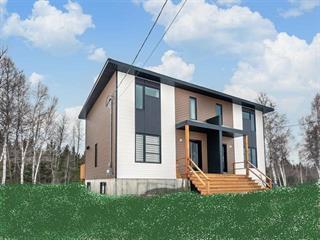 Maison à vendre à Deschambault-Grondines, Capitale-Nationale, 39, Rue  Germain, 23107440 - Centris.ca