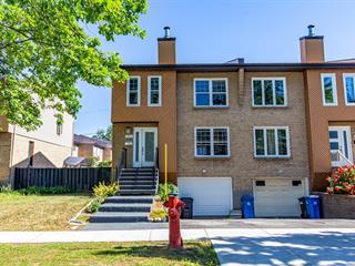 House for sale in Montréal-Est, Montréal (Island), 133, Avenue  Saint-Cyr, apt. B, 16872698 - Centris.ca