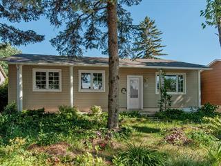 Maison à vendre à Terrebonne (Terrebonne), Lanaudière, 971, Rue des Cèdres, 26036216 - Centris.ca