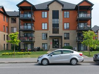 Condo à vendre à Vaudreuil-Dorion, Montérégie, 3151, boulevard de la Gare, app. 104, 25897708 - Centris.ca