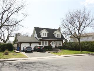 Maison à vendre à Boucherville, Montérégie, 206, Rue  Thomas-Pépin, 26219700 - Centris.ca