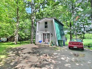 Maison à vendre à Sainte-Catherine-de-Hatley, Estrie, 2473, Chemin  Benoit, 21893011 - Centris.ca