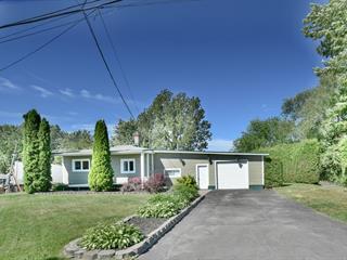 House for sale in Saint-Pie, Montérégie, 286, Rang du Bas-de-la-Rivière, 10474737 - Centris.ca