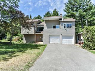 Maison à vendre à Gatineau (Buckingham), Outaouais, 270, Rue  Maclaren Ouest, 28486956 - Centris.ca