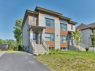 Maison à vendre à Mascouche, Lanaudière, 1240, Rue des Fontaines, 24577676 - Centris.ca