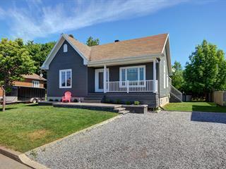 Maison à vendre à Sainte-Catherine-de-la-Jacques-Cartier, Capitale-Nationale, 48, Rue  Napoléon-Beaumont, 16256074 - Centris.ca
