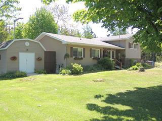 House for sale in Valcourt - Canton, Estrie, 3040, 3e Rang Sud, 10167371 - Centris.ca