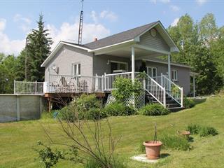 House for sale in Saint-Claude, Estrie, 84, Rue  François-Xavier, 13987134 - Centris.ca