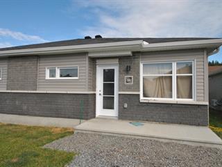 Maison à vendre à Gatineau (Buckingham), Outaouais, 166, Rue  Alexandre-Rodrigue, 15893971 - Centris.ca