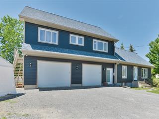 Maison à vendre à Terrebonne (Terrebonne), Lanaudière, 3760, Rue  Guy, 10687955 - Centris.ca