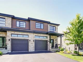 House for sale in Gatineau (Gatineau), Outaouais, 216, Rue de la Sève, 26668447 - Centris.ca