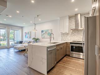 Condo for sale in Laval (Laval-des-Rapides), Laval, 461, boulevard des Prairies, apt. 102, 16249566 - Centris.ca