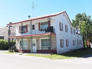 Quadruplex for sale in Saint-Malachie, Chaudière-Appalaches, 1206 - 1214, Avenue  Principale, 28152054 - Centris.ca