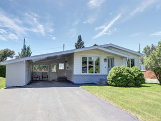 House for sale in Sherbrooke (Fleurimont), Estrie, 757, Rue  Gariépy, 17400045 - Centris.ca