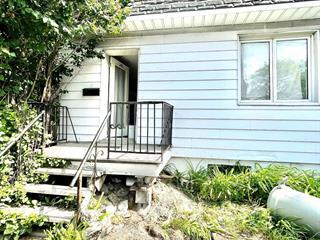 Maison à vendre à Montréal (Mercier/Hochelaga-Maisonneuve), Montréal (Île), 2465, Rue  Dickson, 16746017 - Centris.ca
