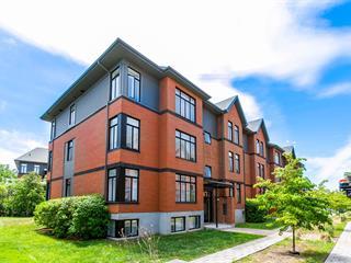 Condo / Appartement à louer à Dorval, Montréal (Île), 183, boulevard  Bouchard, app. 4, 10112889 - Centris.ca