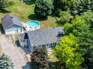 House for sale in Saint-André-d'Argenteuil, Laurentides, 41, Rue  Legault, 27424338 - Centris.ca
