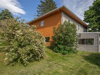 House for sale in Vallée-Jonction, Chaudière-Appalaches, 437, Rue  Pouliot, 26007272 - Centris.ca