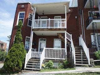Triplex à vendre à Shawinigan, Mauricie, 1182 - 1184, Rue  Cartier, 11776224 - Centris.ca
