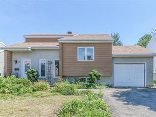 Maison à vendre à Blainville, Laurentides, 50, Rue du Chevalier, 16192799 - Centris.ca