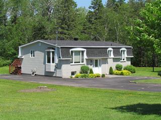 House for sale in Saguenay (Chicoutimi), Saguenay/Lac-Saint-Jean, 2797, Rang  Saint-Joseph, 22086318 - Centris.ca