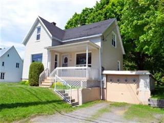 House for sale in Deschambault-Grondines, Capitale-Nationale, 200, Chemin  Sir-Lomer-Gouin, 16863303 - Centris.ca