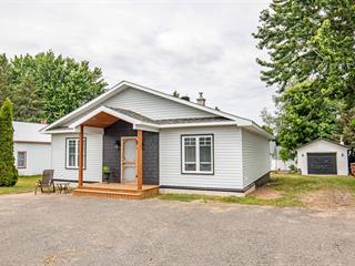 House for sale in Notre-Dame-du-Bon-Conseil - Village, Centre-du-Québec, 771, Rue  Notre-Dame, 11427715 - Centris.ca