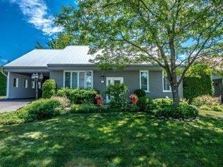 Maison à vendre à Sainte-Marie, Chaudière-Appalaches, 564, Avenue du Bois-Joli, 16950853 - Centris.ca