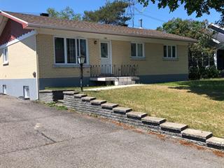 House for sale in Québec (Les Rivières), Capitale-Nationale, 9115, Rue  Drolet, 25938718 - Centris.ca